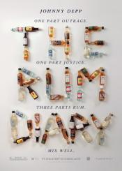 rum_diary