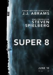 super_eight